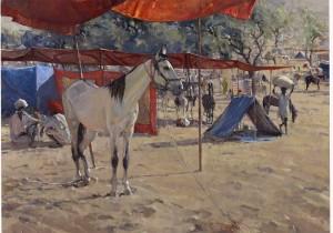 Susie-Whitcombe-Marwari-Mar