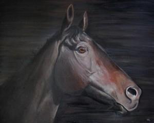 ahl_racehorse_web