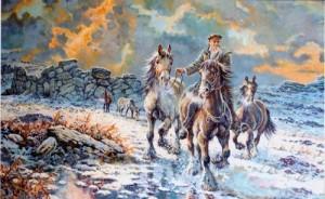 all_winterduskdartmoor_web