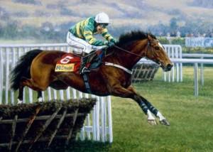 clv_racehorse_web
