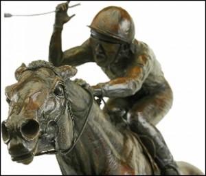 gw_racehorsefront1_web