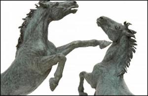 gw_stallions_web