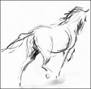 jup_trottinghorse_web