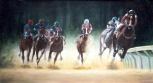 kens_racinginthedust_web