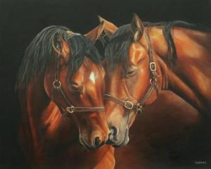 sg_horsewhisperers_web