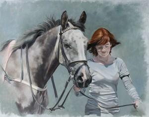 Lisa Miller Shades-of-Grey
