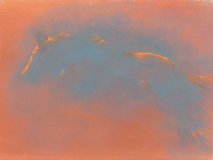 Michelle-McCullaghJUMPING-ALONE,-16-x-12-inches,-oil-on-canvas