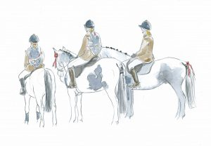 Claire-Martin3-horses-small