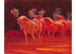 coward-malcolm-liberty-horses