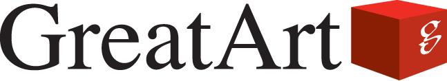 gA_Logo_2010